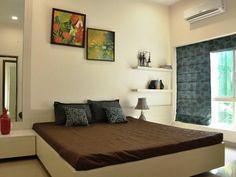 #Southwinds #Kolkata #Apartments #SampleApartments  #SampleFlats #RealEstate