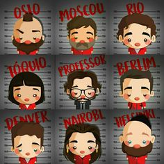 """Trending Photo from """"La Casa de Papel"""" series: None of them are bad. They are bad, they just want what we all want money . Tumblr Wallpaper, Screen Wallpaper, Iphone Wallpaper, Netflix Series, Tv Series, Photo Series, Photos Des Stars, Wallpaper Fofos, Pinturas Disney"""