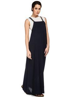 Платье Brunello Cucinelli, 173767. Купить платье Brunello Cucinelli AD411 в интернет-магазине | Cashmere