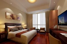 nice Most Popular Interior Design Of Hotel Rooms To Consider