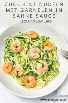 Spicy Recipes, Easy Healthy Recipes, Fish Recipes, Baby Food Recipes, Low Carb Recipes, Vegetarian Recipes, Easy Meals, Ketogenic Recipes, Low Carb Keto