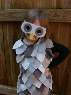 Необычные и оригинальные новогоднии костюмы для детей своими руками | Baby journal