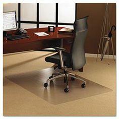 11 office chair mat desk chair mat office chair mat for carpet desk chair mats office chair floor mat chair mats for carpet floor mat for office chair chair floor mats