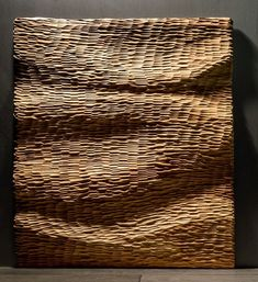 What To Consider When Buying Tools Wood Workers Use - Artistic Wood Products Abstract Sculpture, Wood Sculpture, Wall Sculptures, Wooden Wall Art, Wood Wall, Statue Art, Cnc Wood, Wood Mosaic, Wood Worker