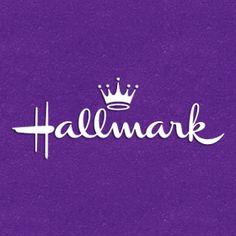 Hallmark donation request | http://corporate.hallmark.com/Corporate-Citizenship/Donations