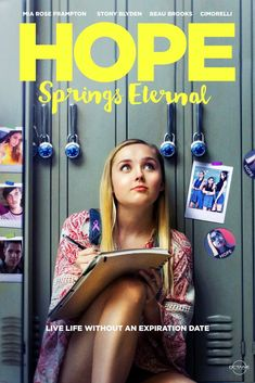 Hope Springs Eternal Netflix has upped its teen movie game in recent years, and the results have been delightful to say the least — come on, you know you've watched The Movie To Watch List, Good Movies To Watch, Watch Free Movies Online, Movie List, Movies To Watch Hindi, Movie Tv, Imdb Movies, Netflix Movies, Movies And Series