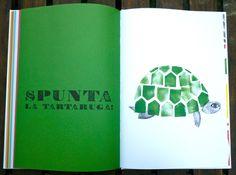 Animalarium: Chiara Armellini