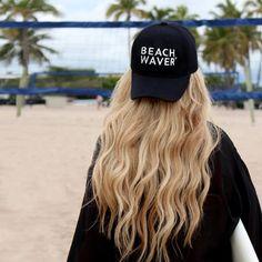 Summer Sale   The Beachwaver Co. Beach Waves Long Hair, Beach Wave Perm, Beach Curls, Beachy Hair, Hairdo For Long Hair, Long Hair Cuts, Short Hair, Thick Hair Styles Medium, Long Hair Styles