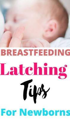 Breastfeeding Foods To Avoid, Breastfeeding Positions, Breastfeeding Support, Toddler Schedule, Skin To Skin, Mom Advice, First Time Moms, First Baby