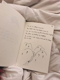 Tweet | writing | love | so cute | poetry