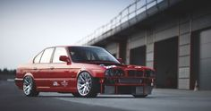 Cool BMW: bmw e34 wallpaper 4k ultra hd wallpaper...  ololoshka Check more at http://24car.top/2017/2017/04/10/bmw-bmw-e34-wallpaper-4k-ultra-hd-wallpaper-ololoshka/