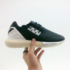 74f1e7450315 y-3 shoes outsole - Google 검색 Adidas Shoes