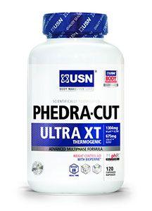 USN Phedra-Cut Ultra XT