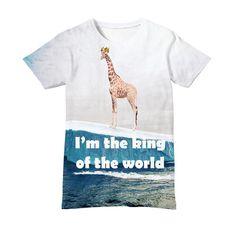 Moda - kupuj online spośród 31.768 produktów na DaWanda