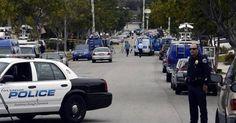 Λος Άντζελες: Πυροβολισμοί με τρεις νεκρούς και 12 τραυματίες