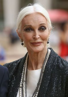 carmen dell'orefice no makeup - Pesquisa Google                                                                                                                                                                                 More