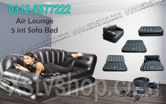 Sofa Tables AIR LOUNGE in COLOR SOFA IN PAKISTAN CONTACT NUMBER AVAILABLE BUY ONLINE WITH BEST PRICE u REVIEWS FOR ORDER BOOKING PLEAS CONTACT US