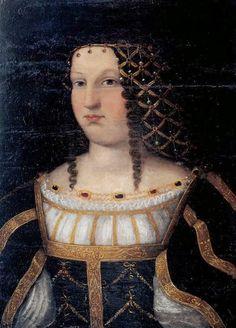 "Historical Paintings By Italian High Renaissance Painter ""Bartolomeo Veneto"" (1502-1555) - Fine Art and You - Painting| Digital Art| Illustration| Portrait"