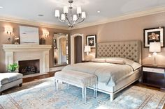 87 Best Dream Master Bedroom Design Ideas In Suite Dreams Timber Home Master Bedroom Design, Romantic Dream Master Bedroom Design Ideas Beautiful Master Bedroom Design Ideas Dream House, 55 Inspiring Dream Master Bedroom Design Ideas. Dream Master Bedroom, Romantic Master Bedroom, Modern Luxury Bedroom, Luxury Bedroom Design, Master Bedroom Design, Contemporary Bedroom, Luxurious Bedrooms, Master Bedrooms, Bedroom Designs