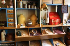 Five Things Not to Miss in Zaanse Schans - Jdombs Travels