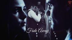 ● Elijah & Elena (ft.Hayley) || He's Okay, She's Broken