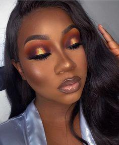 Flawless Makeup, Glam Makeup, Pretty Makeup, Makeup Tips, Beauty Makeup, Makeup Looks, Hair Makeup, Makeup Ideas, Black Queen Makeup