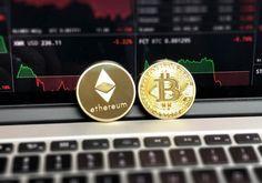 Top Korean crypto exchange Bithumb hacked $31.5 million lost