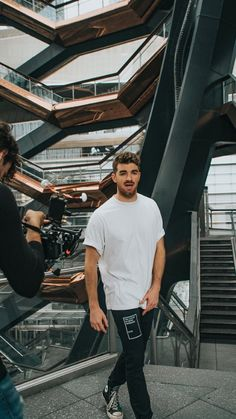 The Chainsmokers Wallpaper, Andrew Taggart, Like Mike, Theo James, Luxury Branding, Sporty, Photoshoot, Male Celebrities, Celebs