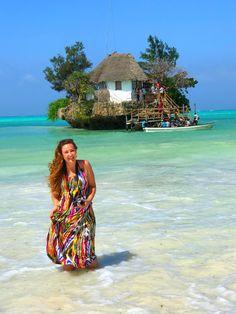 The Perfect Kenya and Tanzania Itinerary (Plus Things To See & Do) - Helen in Wonderlust Kenya Travel, Africa Travel, Nairobi City, Kenya Nairobi, Zanzibar Beaches, Adventure Tours, Adventure Travel, Victoria Falls, Big Island