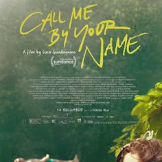 Call Me by Your Name in HD 1080p, Watch Call Me by Your Name in HD, Watch Call Me by Your Name Online, Call Me by Your Name Full Movie, Watch Call Me by Your Name Full Movie Free Online Streaming Call Me by Your Name Full Movie Call Me by Your Name Pelicula Completa Call Me by Your Name Bộ phim đầy đủ Call Me by Your Name หนังเต็ม Call Me by Your Name Full Movie Call Me by Your Name Filme Completo