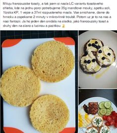 Paleo, Keto, Delena, Law, Muffin, Low Carb, Breakfast, Food, Morning Coffee