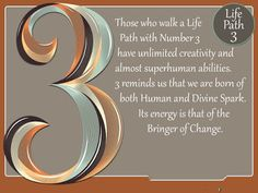 Want to learn a thing about numerology?Get some guidance for your daily life.numerology business nameFrom basic to advanced numerology. Have a look at the tips and assist here! Life Path 3, Life Path Number, Number Meanings, Symbols And Meanings, Numerology Numbers, Numerology Chart, Name Astrology, Aquarius Astrology, Astrology Chart