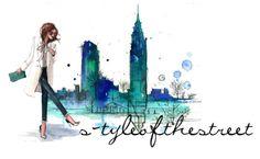 "fashion-clue: ""bestfashionbloggers: "" Atlantic Pacific / brooklyn // block http://ift.tt/1lzmPcV // see more at bestfashionbloggers.com "" www.fashionclue.net| Fashion Tumblr, Street Wear & Outfits"""