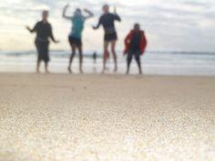 #SummerFun #Beach