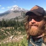 How Long Should I Wait to Clean My PCT Gear? An Idiot's Guide https://thetrek.co/pacific-crest-trail/cleaning-pacific-crest-trail-gear-idiots-guide/ #bavaria #kites #kites