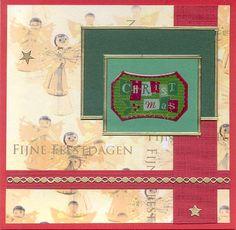 Kerst 2008 - 14