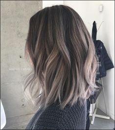 Haarfarbe … | Pinteres…
