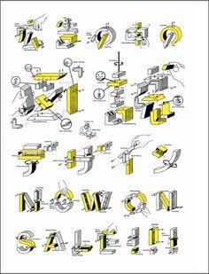 東急エージェンシー 第26回「2011年ロンドン国際広告祭」 デザイン部門で銀賞を受賞