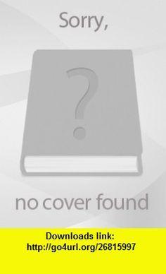 Stranger at the inlet, A Roger Baxter mystery, Sam Epstein ,   ,  , ASIN: B0006AR0RA , tutorials , pdf , ebook , torrent , downloads , rapidshare , filesonic , hotfile , megaupload , fileserve