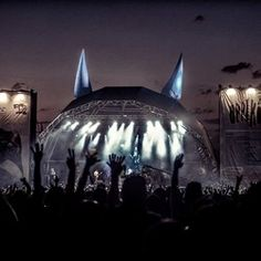 Oppikoppi Festival Festivals Around The World, Gd, South Africa, Followers, Bucket, Boards, African, Country, Live