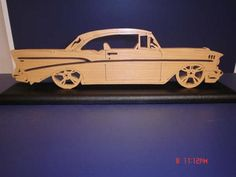 Patterns I used to design/draw - The 1947 - Present Chevrolet & GMC Truck Message Board Network
