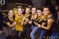 Dance Fever (18.11.2017) Bar, Dance, Sports, Tops, Fashion, Dancing, Hs Sports, Moda, Fashion Styles