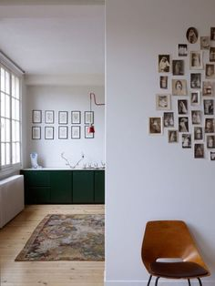 apartmenttherapy: 8 Fresh Design Details You Haven't Tried Yet...