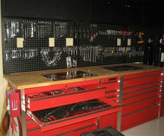 Full size of furniture shop singapore ubi mall opening hours location air tool storage rack garden Garage Workshop Organization, Workshop Storage, Garage Storage, Tool Storage, Diy Workshop, Bike Storage, Storage Rack, Garage Shed, Garage Tools