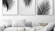 55 the hidden truth about couches for small spaces cozy living room ideas 90 – - Home Decor Living Room Cozy Living Room White, Cozy Living Rooms, Living Room Carpet, Living Room Decor, Ikea Sewing Rooms, Couches For Small Spaces, Living Room Color Schemes, Rustic Chandelier, Best Carpet