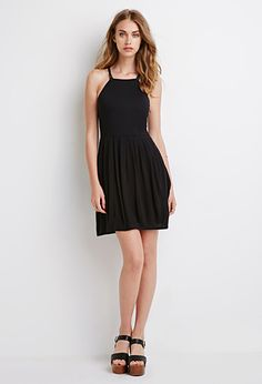 52 Best Little Black Dress images  4e2db4f99