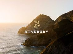 Bradbury Logo designed by Curt Rice. Connect with them on Dribbble; the global community for designers and creative professionals. Logo Design, Graphic Design, 2d Design, Isaiah 61, Word Of Faith, Logo Creation, Accounting Logo, Jesus Christ, Savior
