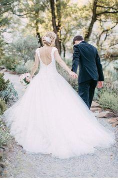 Janine und Gerald, Traumhochzeit am Lago Maggiore von OctaviaplusKlaus - Hochzeitsguide