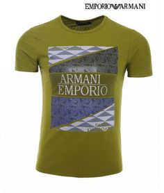 Pinterest Armani Emporio Images On Neck V Armani Tees 189 Best 7HWnqcRqZ