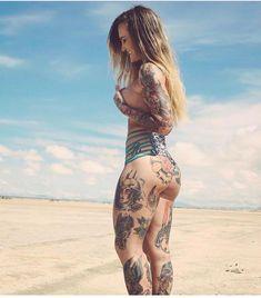 Related posts:tattooed backbeautiful tattooed girl shootsincredible tattooed back